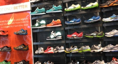 Photo of Shoe Store Foot Locker at 150 E 42nd St, New York, NY 10017