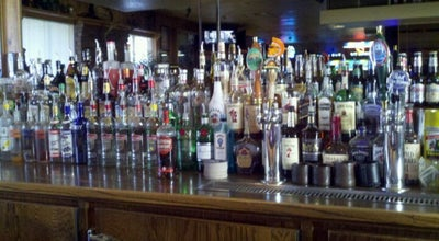 Photo of Dive Bar Village Pub at 848 Tanager St #a, Incline Village, NV 89451, United States