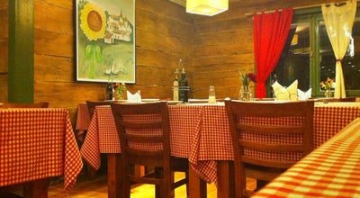 Photo of Italian Restaurant Da Alessandro at Rengifo 815, Puerto Montt, Chile
