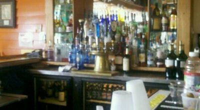 Photo of Seafood Restaurant Jimmy Guana's at 401 2nd St, Indian Rocks Beach, FL 33785, United States