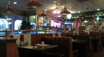 Photo of American Restaurant Rubin's Restaurant & Deli at 14651 Lorain Ave, Cleveland, OH 44111, United States
