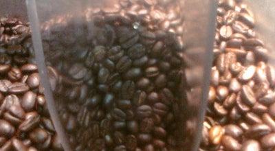 Photo of Coffee Shop Barista de Casa at 111 N Water St, Liberty, MO 64068, United States