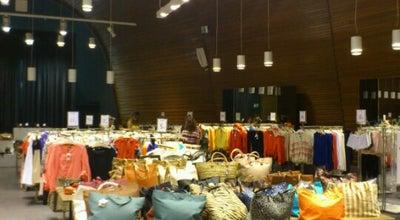 Photo of Boutique Mango at Paseo Independencia, 29, Zaragoza 50001, Spain