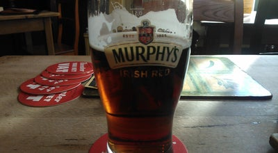 Photo of Pub John Mullins Irish pub at Wycker Brugstraat 50, Maastricht 6221 ED, Netherlands