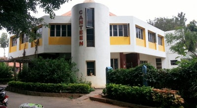Photo of Food Court SIT canteen at India