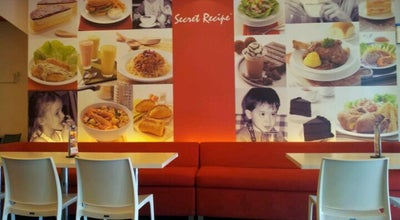 Photo of Bakery Secret Recipe at No. 6 & 7, Jalan Dagangan 2, Kepala Batas 13200, Malaysia