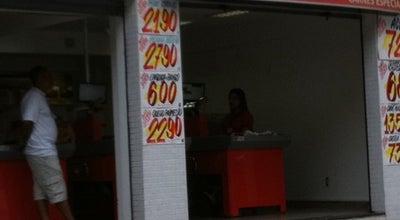 Photo of Butcher Frisa at Av. Rio Branco, 953, Lj. 204, Vitória 29055-643, Brazil