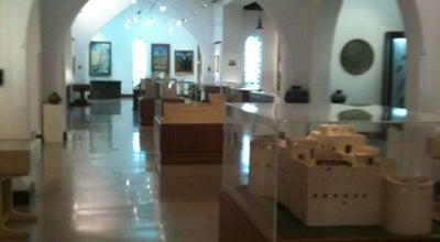 Photo of History Museum Bait Al Zubair Museum | متحف بيت الزبير at Muscat, Oman