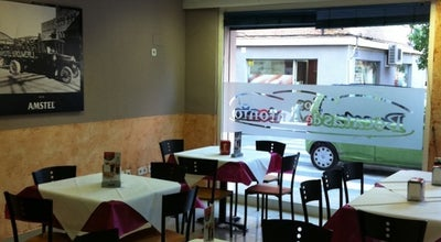 Photo of Sandwich Place Los Bocatas De Antonio at Salvador De Madariaga, 1, Murcia 30009, Spain