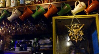 Photo of Bar Medievo at Rúa Da Catedral, 14, Lugo 27001, Spain