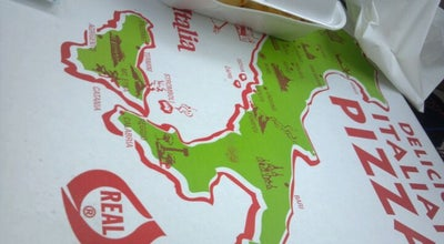 Photo of Italian Restaurant Napoli Restaurant and Pizzeria at 132 N Pine St, Burlington, WI 53105, United States