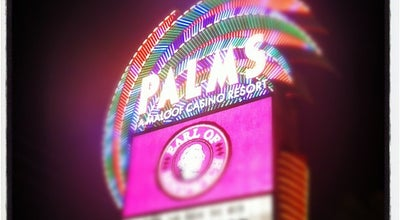 Photo of Movie Theater Brenden Theaters at 4321 W Flamingo Rd, Las Vegas, NV 89103, United States