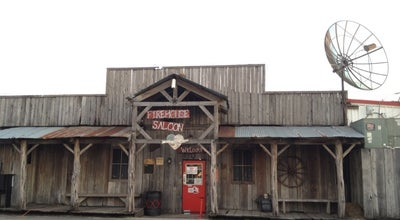 Photo of Music Venue Firehouse Saloon at 5930 Southwest Fwy, Houston, TX 77057, United States