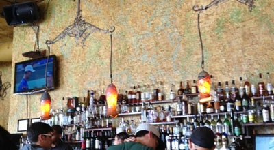 Photo of Cajun / Creole Restaurant Toulouse Petit Kitchen & Lounge at 601 Queen Anne Ave N, Seattle, WA 98109, United States