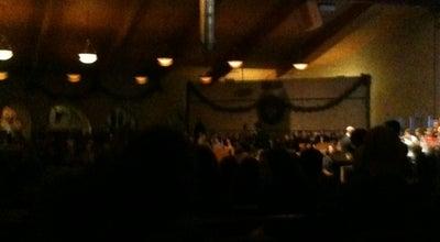 Photo of Church Spirit of Christ Catholic Community at 7400 W 80th Ave, Arvada, CO 80003, United States