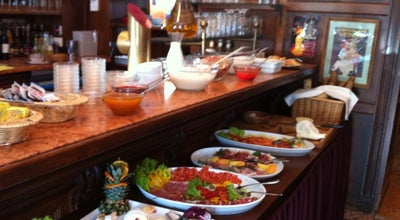 Photo of Cafe Caffè e Bar rossi at Maximilianstr. 48, Bayreuth 95444, Germany
