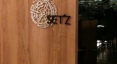 Photo of Chinese Restaurant SET'Z at Dlf Emporio, Vasant Kunj, New Delhi, India