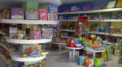 Photo of Toy / Game Store De la Cuna a la Luna at Bolivia