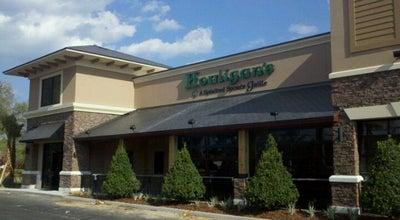 Photo of Sports Bar Houligan's at 1396 Dunlawton Ave, Port Orange, FL 32127, United States