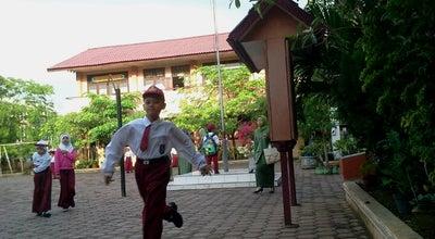 Photo of Arcade SDN 20 BANDA ACEH at Jl.pocut Baren, Banda Aceh, Indonesia