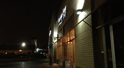 Photo of Spa Massage Envy - Mayfair at 2751 Mayfair Road, Wauwatosa, WI 53222, United States