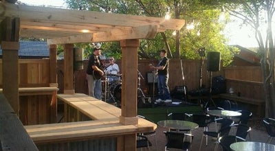 Photo of Bar Keller Tavern at 128 Main St, Keller, TX 76248, United States
