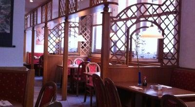 Photo of Sushi Restaurant Sushi Nagoya at Hintere Ledergasse 4, Nürnberg 90403, Germany