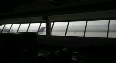 Photo of History Museum TLH Aviation Museum at Tallahassee, FL, United States