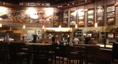 Photo of Bakery Paradise Bakery & Cafe at 8240 Preston Rd, Plano, TX 75024, United States