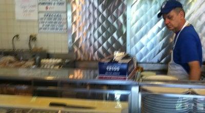 Photo of Breakfast Spot Deli King at 885 Main St, Tewksbury, MA 01876, United States