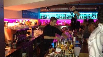 Photo of Cafe Café Scholz at D.-martin-luther-str. 2, Regensburg 93047, Germany