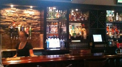 Photo of Bar The Brown Stone Bar & Grill at 2293 Lincoln Highway, Edison, NJ 08840, United States