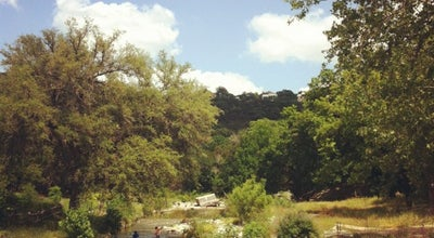 Photo of Trail Bull Creek Park and Greenbelt at 6701 Lakewood Dr., Austin, TX 78731, United States
