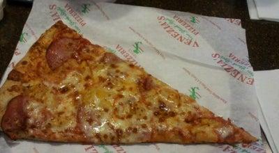 Photo of Pizza Place Venezia's Pizzeria at 5057 E Mckellips Rd, Mesa, AZ 85215, United States