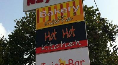 Photo of Bakery Nayomi's Bakery at Main Street, Negombo 11500, Sri Lanka
