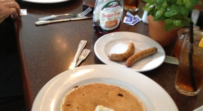 Photo of New American Restaurant The Peasant's Courtyard at 3195 Danville Blvd, Danville, CA 94507, United States