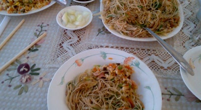 Photo of Chinese Restaurant Restaurante Oriental at Adrian Jara, Ciudad del Este, Paraguay