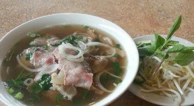 Photo of Vietnamese Restaurant Pho 79 at 12551 Jefferson Ave, Newport News, VA 23602, United States