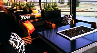 Photo of American Restaurant Cactus Club Cafe at 34640 Delair Rd, Abbotsford, BC V3G 2E3, Canada