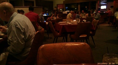 Photo of American Restaurant Nightingale Supper Club at 1541 Egg Harbor Rd, Sturgeon Bay, WI 54235, United States