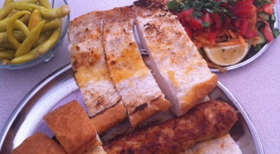 Photo of Argentinian Restaurant Kebapci Musa at Turkey