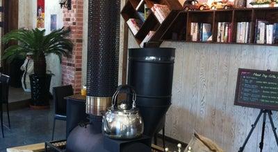 Photo of Cafe 달과6펜스 at South Korea