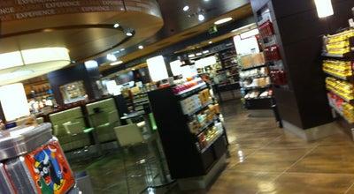 Photo of Gourmet Shop Gourmet Experience at Goya 87, Madrid 28009, Spain