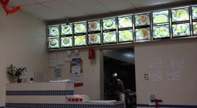Photo of Chinese Restaurant Panda Chinese Food at 9, Eastpoint, MI 48021, United States