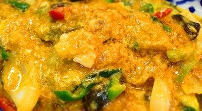 Photo of Thai Restaurant ナムチャイ所沢 (Namchai) at 松郷239-15, 所沢市 359-0027, Japan