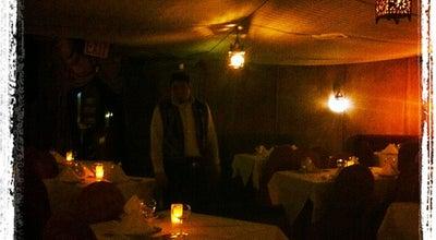 Photo of Mediterranean Restaurant Turkuaz at 2637 Broadway, New York, NY 10025, United States
