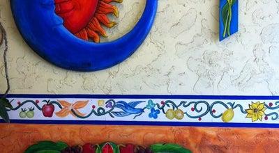 Photo of Ice Cream Shop Tepoznieves at Av. Gonzalez Ortega #304-a, Zacatecas, Mexico