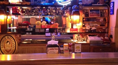 Photo of Burger Joint Sandy's Tavern at 6612 Penn Ave S, Richfield, MN 55423, United States