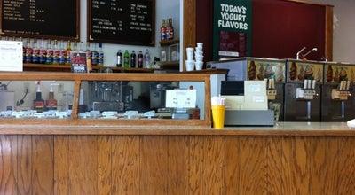 Photo of Ice Cream Shop Honey Treat Yogurt at 1821 Douglas Blvd, Roseville, CA 95661, United States