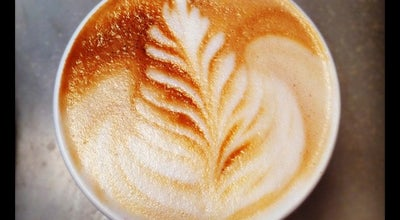 Photo of Cafe Koffeecake Corner   Coffee*Bakery*Dessert at 1269 Lexington Ave, New York, NY 10028, United States